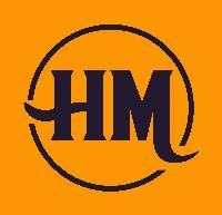 Horde Media Holdings