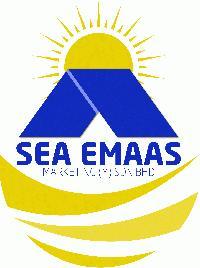 SEA EMAAS MARKETING (M) SDN BHD