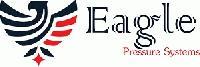 EAGLE PRESSURE SYSTEMS