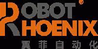 Robotphoenix LLC