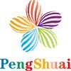 XIONGXIAN PENGSHUAI LATEX PRODUCTS CO., LTD
