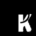 P K ENTERPRISES