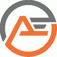 AASPA EQUIPMENT PRIVATE LIMITED