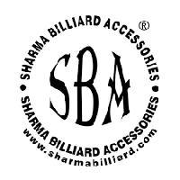 SHARMA BILLIARD ACCESSORIES