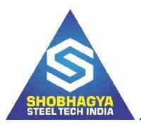 SHOBHAGYA STEEL TECH INDIA
