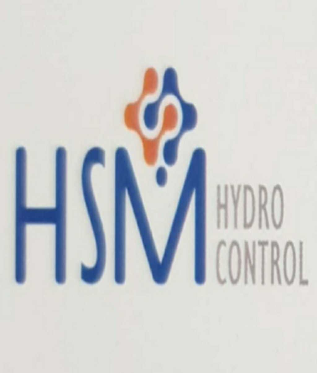 HSM HYDRO CONTROL PRIVATE LIMITED