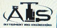ATS INSTRUMENT & ENGINEERING