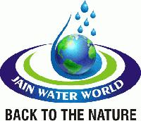 JAIN WATER WORLD TECHNOLOGY