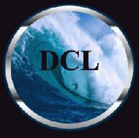 DYNAMIC CONSTRUCTIONS (SS) CO LTD.