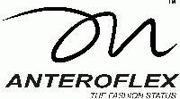 ANTEROFLEX OUTFITS INTERNATIONAL PVT LTD
