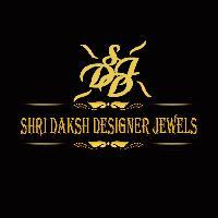 SHRI DAKSH DESIGNER JEWELS PVT. LTD.