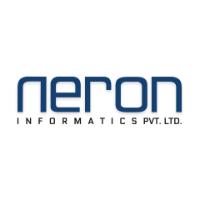 NERON INFORMATICS PVT. LTD.