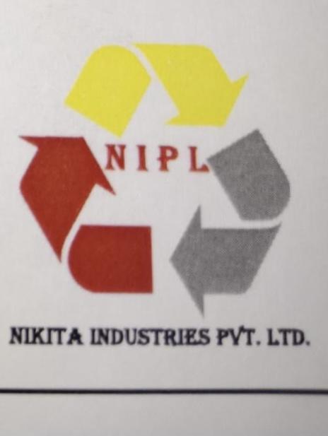 NIKITA INDUSTRIES PVT. LTD.