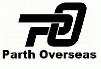 PARTH OVERSEAS