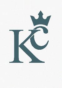 KINGS CRAFTS COMPANY