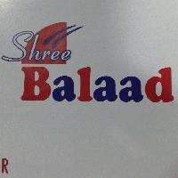 SHREE BALAAD HANDLING WORKS