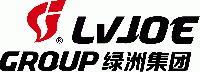 Hebei lvjoe Machinery Manufacturer Co., Ltd.