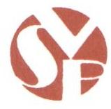 S V Plastochem Pvt. Ltd.