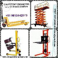 COMPETENT ENGINEERS