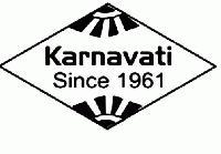 KARNAVATI BRUSH MANUFACTURING CO.