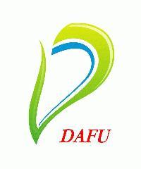 DAFU PLASTIC PRODUCTS FACTORY