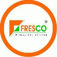 FRESCO PRINT PACK PVT. LTD.