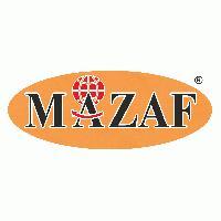 MAZAF INTERNATIONAL AGENCIES PVT LTD