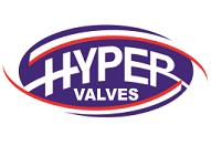 HYPER VALVES PRIVATE LIMITED
