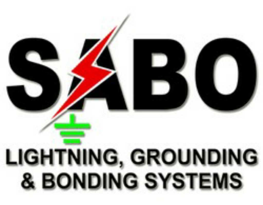 SABO SYSTEMS PVT. LTD.