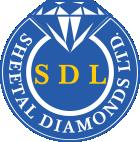 SHEETAL DIAMONDS LTD.