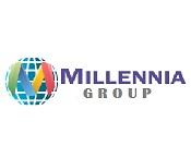 Millennia Hi-Tech Systems Pvt. Ltd.