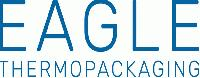 EAGLE THERMO PACKAGING