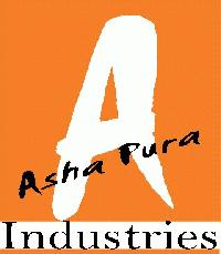 ASHA PURA INDUSTRIES