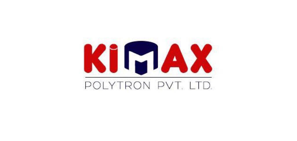 KIMAX POLYTRON PRIVATE LIMITED