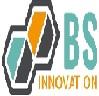 BS Innovation