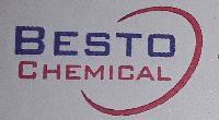 BESTO CHEMICAL