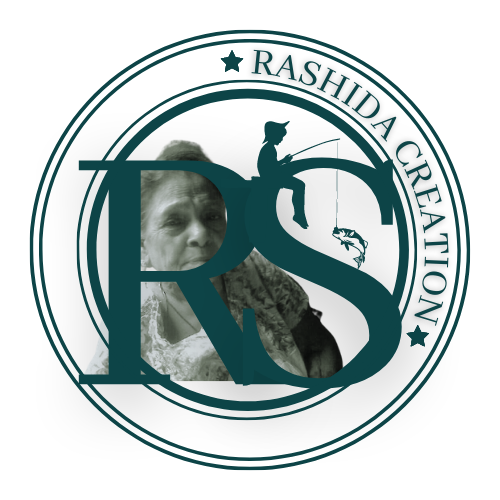 Rashida Creation
