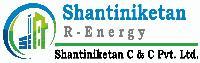 Shanti Niketan Computer & Communication Pvt. Ltd.