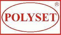 POLYSET PLASTICS PVT. LTD.