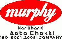 Murphy Flour Mill