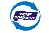 TOP COMMENT TECHNOLOGY ENTERPRISE CO. LTD.