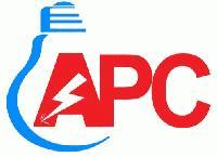 APC System Integrators