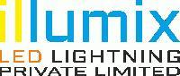 Illumix Led Lightning Pvt. Ltd.