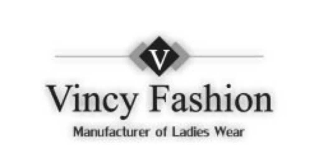 VINCY FASHION