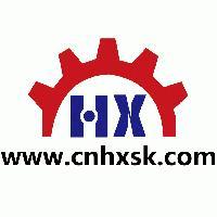 Zhongshan BORUI CNC Equipment CO.,LTD