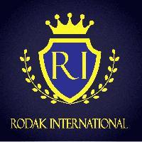 Rodak International