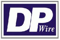 D. P. WIRES LIMITED