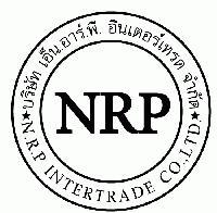 N.R.P.Intertrade