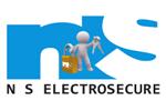 N.S Electrosecure