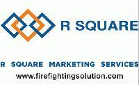R. Square Marketing Services
